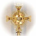 Adoration - An Evening with Jesus! Sunday, March 31