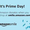 Its Amazon Prime Days on July 15 and July 16