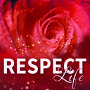 Respect Life Month Begins