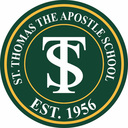 Letter from Our Pastor Welcoming Ernie Casile as the Interim Principal of St. Thomas School