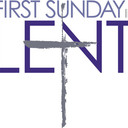 Pastor's Corner - First Sunday in Lent