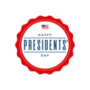 Pastor's Corner Sixth Sunday in Ordinary Time - President's Day Schedule