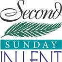 Pastor's Corner - Second Sunday of Lent