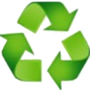 Opportunities to Reduce, Reuse, Recycle