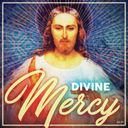 Pastor's Corner - Second Sunday of Easter (Divine Mercy) Update