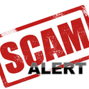 ALERT: Scam Text from Father Berberian
