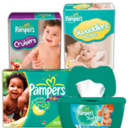 Diaper Drive on January 26 moved to Gathering Hall. Feel frree to drop off items early in the day.