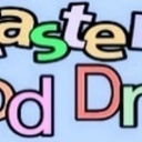 Easter Food Drive April 6, 2021 3-4 PM in the Church Parking Lot