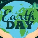 "Earth Day Is April 22: ""Restore Our Earth"""