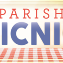 Picnic 2021 Reconnect and Rejoice, Thank you St Thomas parish for making this event a BIG Success