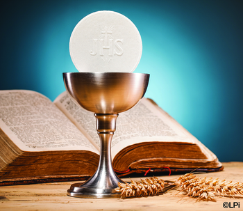 We will be celebrating our Teen Family Mass Saturday November 4 at 5pm in the Church