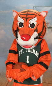 St. Thomas Tigers