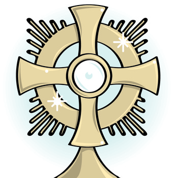 No First Friday Eucharistic Adoration in July and August