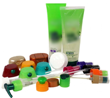 TerraCycle®: Recycle foil-lined wrappers, toothpaste tubes and more