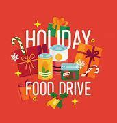 Giving Tree Gift Card Drive, December 1 3-4 PM in the Church Parking Lot
