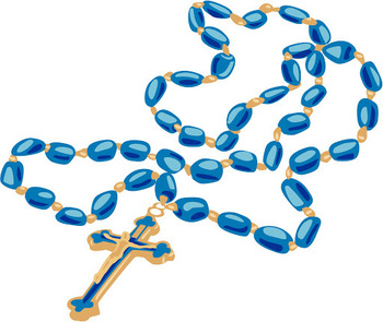 Pope Francis Calls for Worldwide Rosary for Protection Against Coronavirus March 19 at 4 PM EDT