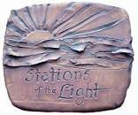 Stations of the Light