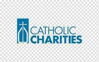 Catholic Charities Maternity Services and St. Francis Pantry Drives TODAY From 1- 2 PM