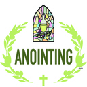 Anointing of the Sick - Chapel CANCELLED TODAY