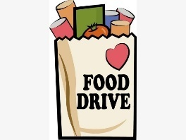 Thank You for the March 9 Drive and Announcing Next Weeks Drive for the Rescue Mission