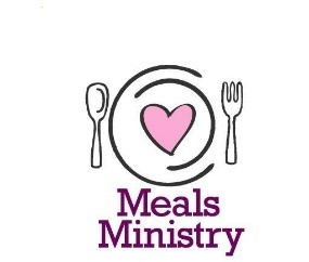 Thank you for your generosity in the March 30 Meal Ministry Drive