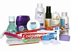 Personal Care Drive on Tuesday April 27