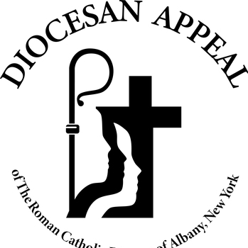 The Diocesan Appeal (formerly the Bishop's Appeal) Update