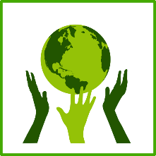 Simple Steps to Care for Creation
