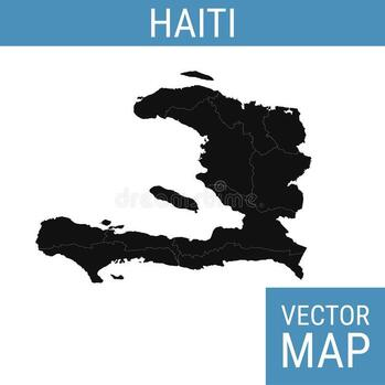 Update on the Challenging Situation in Haiti, September 10, 6:30 PM, St. Matthew's Church