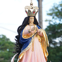 YOUTHS AMONG FAITHFUL INSPIRED BY SANTA MARIAN KAMALEN
