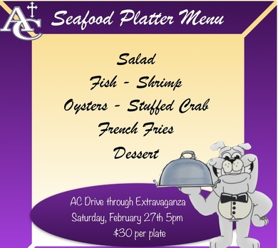 Click here to purchase your Drive Through Seafood Dinner Tickets
