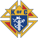 Knights of Columbus Council 743 Monthly Business Meeting