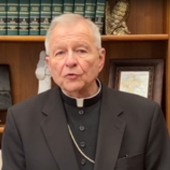 Louisiana Catholic Bishops Support the Love Life Amendment