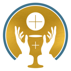 Announcing the Year of the Eucharist & St. Joseph Art Contest