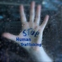 #EndHumanTrafficking