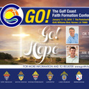 Registration for Go! GCFF conference is OPEN!