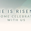Easter joy: Christ is our Light