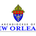 Catholic schools in St. John the Baptist Parish closed August 30