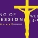 #NOLACatholic Churches open for Evenings of Confession March 22, 29 and April 5