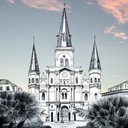 The Archdiocese of New Orleans: A Brief History