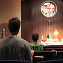 6 Things Children Learn When You Skip Mass On Sundays