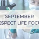 Respect Life September: Human Cloning and Stem Cell Research