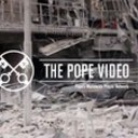Pope Francis' June Prayer Intention- Eliminate arms trade