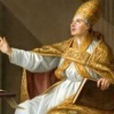 Saint of the Month: St. Gregory the Great