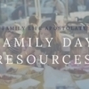 Family Day Resources