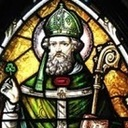 A notice regarding St. Patrick's Day 2017