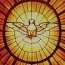 Eight Things to Know and Share About Pentecost