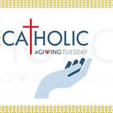 #IGiveCatholic Nov. 28 Is A Way To Support Catholic Causes