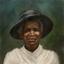 Black Catholic History Month: Julia Greeley