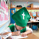 5 things to tell your Catholic child everyday